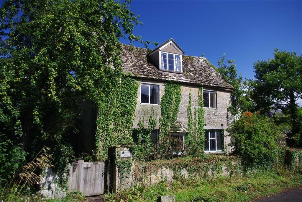 3 Bedrooms Detached House for sale in Mill Lane, Winchcombe, Gloucestershire