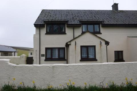 2 bedroom cottage to rent - Darzle Farm, Woodford, EX23
