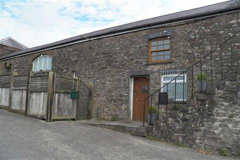2 bedroom cottage for sale - Pantyrathro, Llangain,Carmarthen