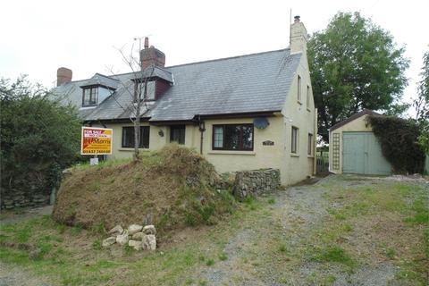 3 bedroom cottage for sale - Curlew Rise, Llandeloy, Haverfordwest, Pembrokeshire