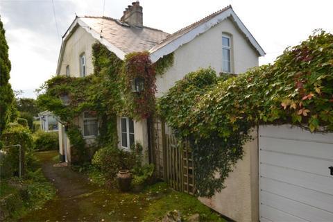 3 bedroom semi-detached house for sale - WOOLACOMBE, Devon