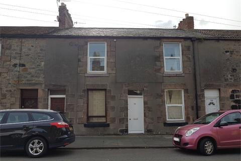 1 bedroom flat to rent - 152B Main Street, Spittal, Berwick-Upon-Tweed, Northumberland