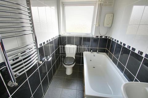 2 bedroom semi-detached house for sale - Richmond Hall Road, Richmond, S13