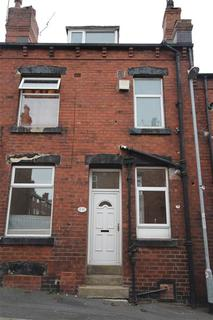 2 bedroom terraced house for sale - Woodview Mount, Leeds
