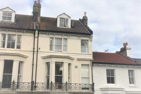 1 bedroom flat to rent - Powis Road, Brighton