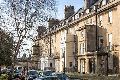 2 bedroom flat for sale - Queens Parade, Bath, BA1