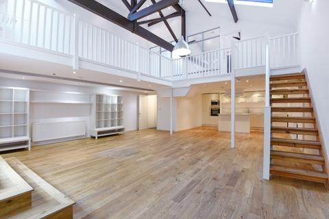 2 bed flats to rent in nw6 | latest apartments | onthemarket