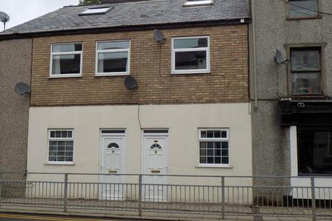 1 bedroom apartment to rent - High Street, Bethesda, Gwynedd