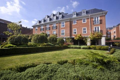 2 bedroom apartment to rent - Centurion Square, Skeldergate, York, YO1