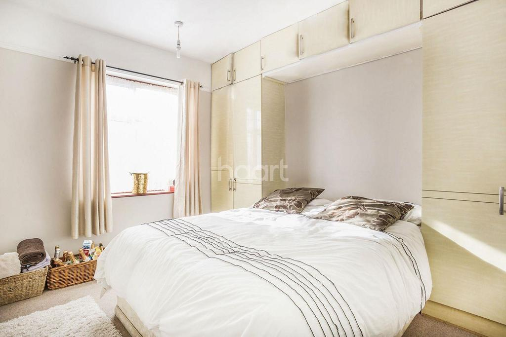 5 Bedrooms Terraced House for sale in Lyham Road, Brixton, SW2