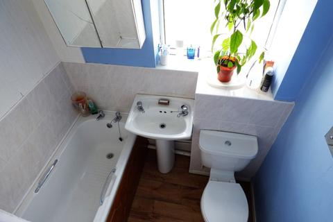 1 bedroom apartment to rent - Britannia Drive, Stretton