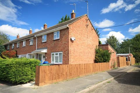 House share to rent - Beales Way, Cambridge
