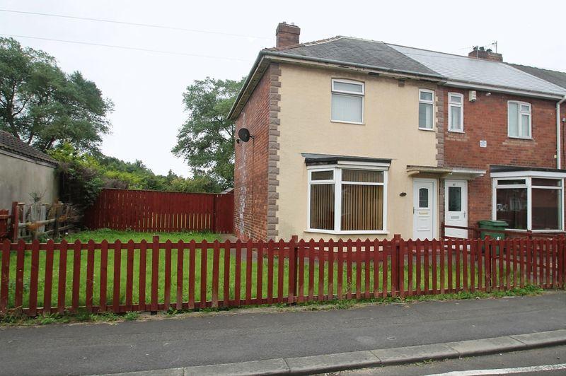 3 Bedrooms Terraced House for sale in Surrey Terrace, Billingham