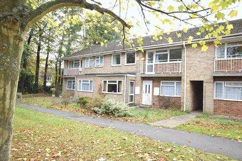 2 bedroom maisonette to rent - 4 Twyford Court, Vinters Park