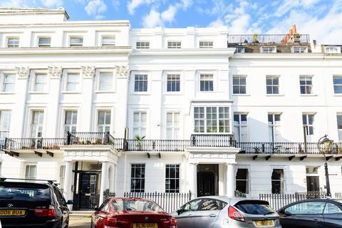 2 bedroom apartment for sale - Sussex Square, BRIGHTON, BN2