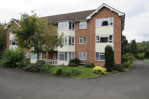 3 bedroom apartment for sale - Grange Road, Solihull