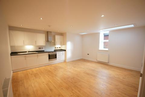 1 bedroom apartment to rent - Church Street, Basingstoke