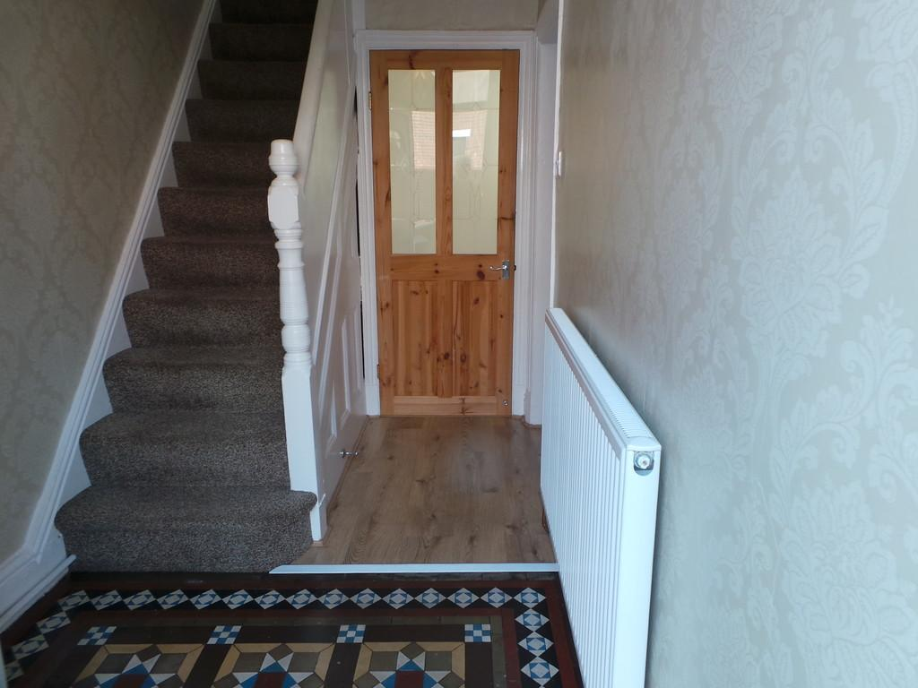 4 Bedrooms Terraced House for sale in Ayr Street, Barrow-in-Furness