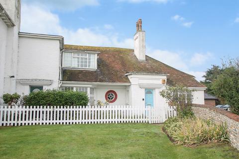 2 bedroom ground floor flat for sale - Brooklands, New Salts Farm Road, Shoreham-by-Sea, West Sussex BN43 5FE