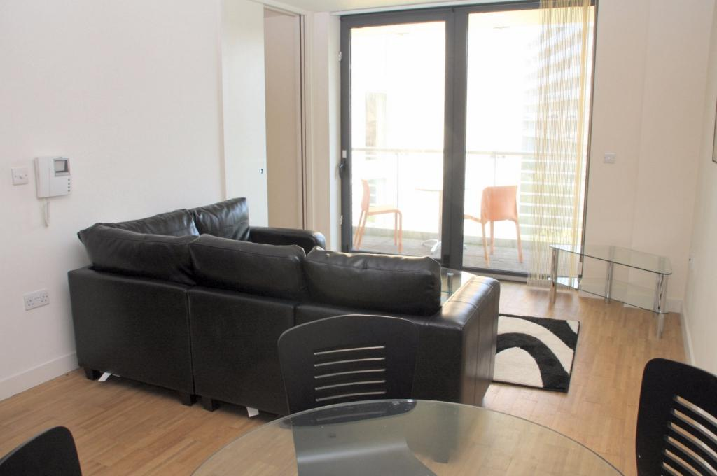2 Bedrooms Apartment Flat for sale in St Georges Island, 4 Kelso Place, Castlefield, Manchester, M15