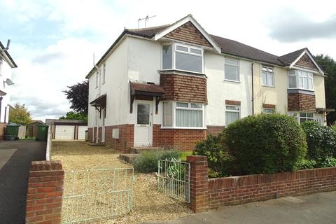 2 bedroom maisonette for sale - Southampton
