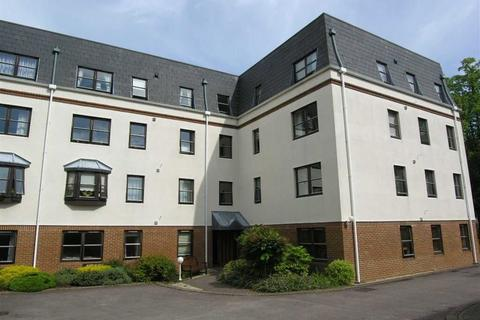 1 bedroom retirement property for sale - Moorend Park Road, Leckhampton, Cheltenham, GL53