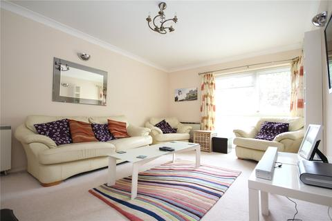 2 bedroom apartment for sale - Overnhill Court, Downend, Bristol, BS16