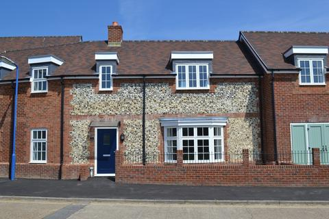 2 bedroom flat for sale - Church Court, Wellington Gardens, Selsey, PO20