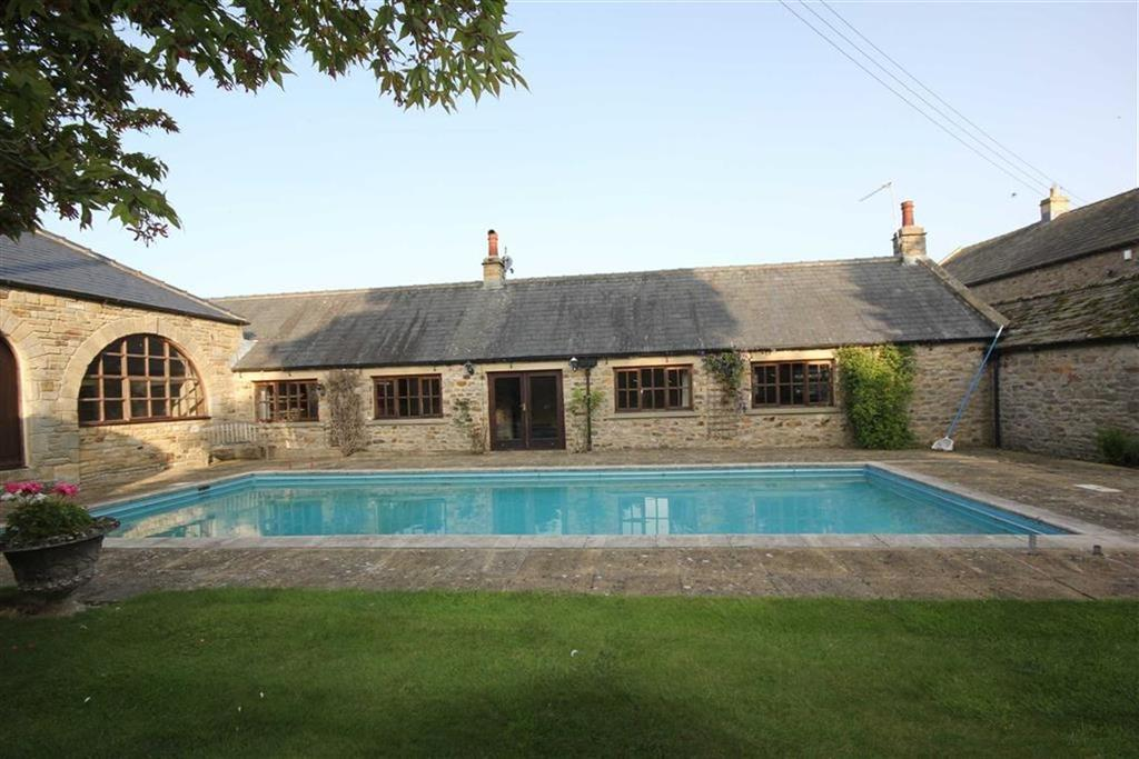 Richmond North Yorkshire 3 Bed Cottage 750 Pcm 173 Pw