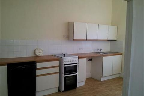 2 bedroom property to rent - Harley Street, HULL, East Yorkshire
