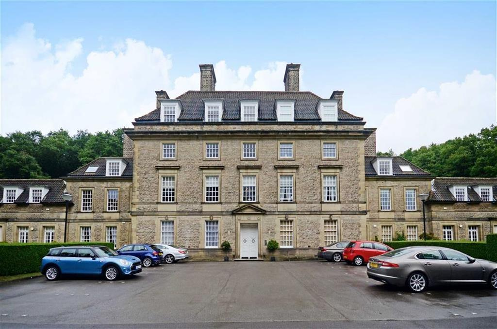 2 Bedrooms Flat for sale in 25, King Edwards, Rivelin Valley Road, Sheffield, S6