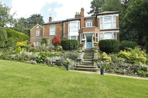 7 bedroom detached house for sale - Thurcaston Road, Leicester
