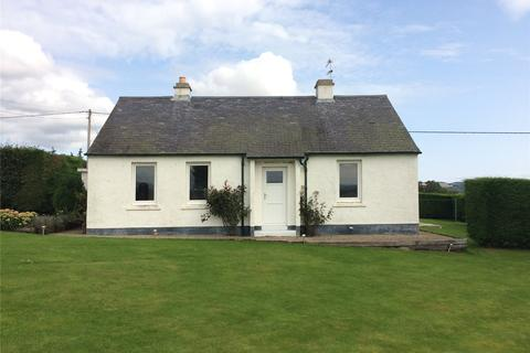 3 bedroom detached bungalow to rent - The White House, Roskill, Munlochy, Highland, IV8