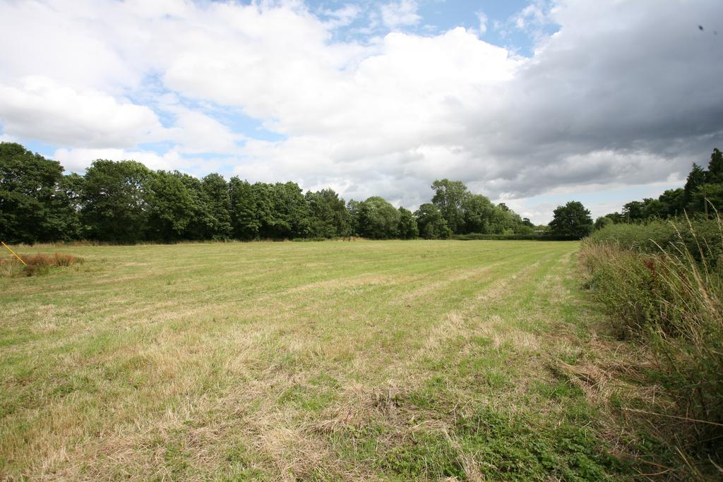 Farm Land Commercial for sale in Field A, Land at Horsebrook Hall Lane, Horsebrook, Brewood, ST19 9LP (For Sale by Auction Monday 25th September 2017)