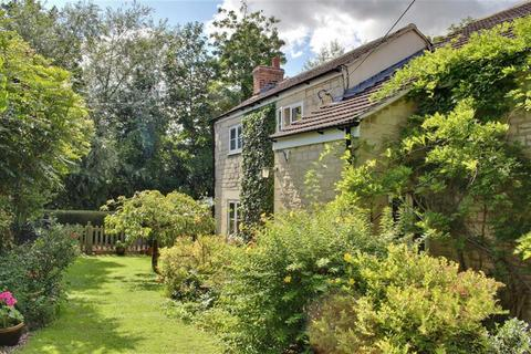 5 bedroom cottage for sale - Little Awefield, Upton St Leonards, Gloucestershire