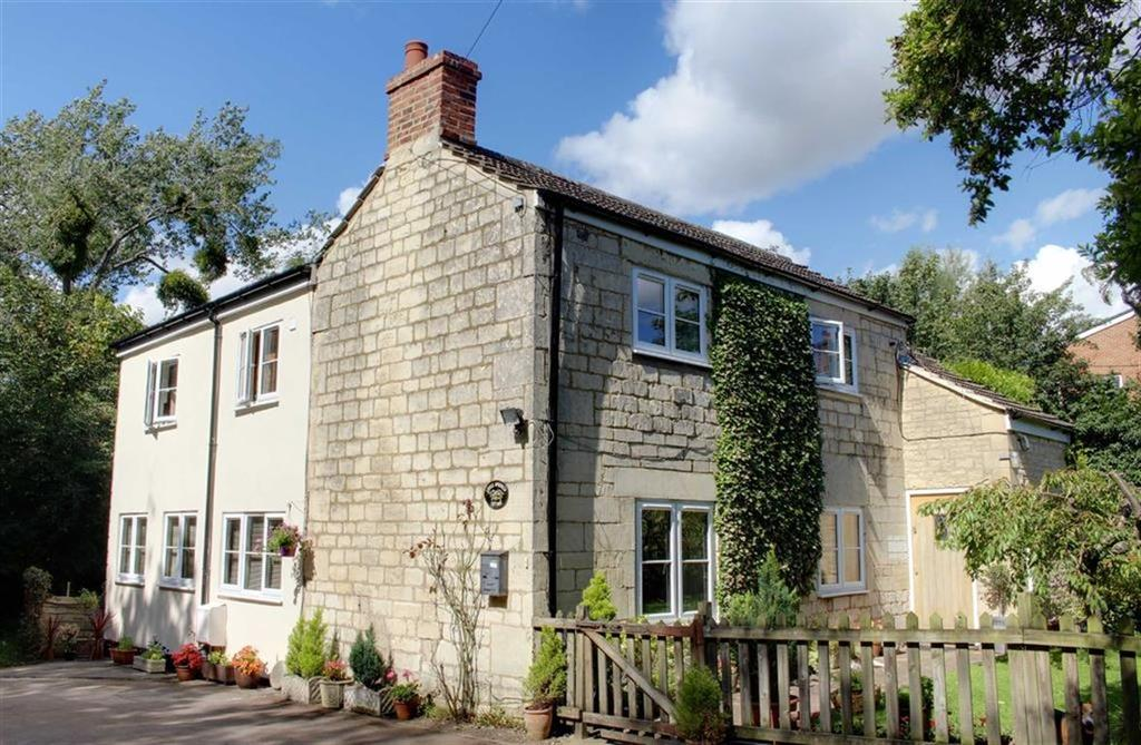 5 Bedrooms Cottage House for sale in Little Awefield, Upton St Leonards, Gloucestershire