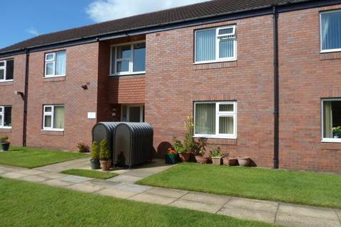 2 bedroom flat for sale - Magdelene Close, Leeds