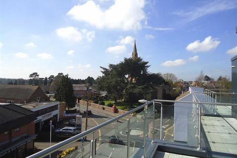 2 bed flats to rent in leicester | latest apartments | onthemarket