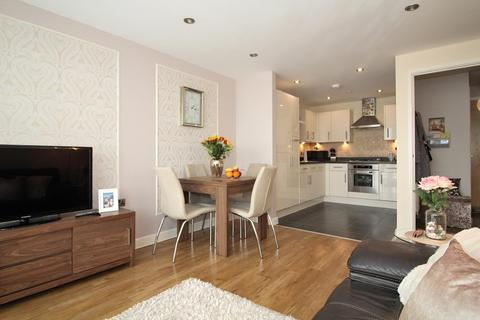 1 bedroom apartment for sale - Lynmouth Avenue, Chelmsford, Essex, CM2