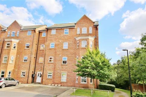 2 bedroom apartment for sale - Gray Road, Christchurch, Sunderland, SR2