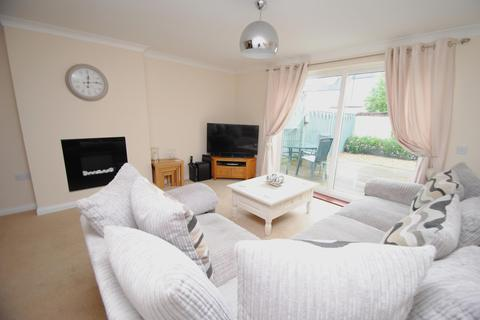 4 bedroom terraced house for sale - Trafalgar Drive, Torrington