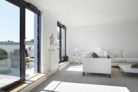 3 bedroom apartment for sale - Montefiore Road, Hove