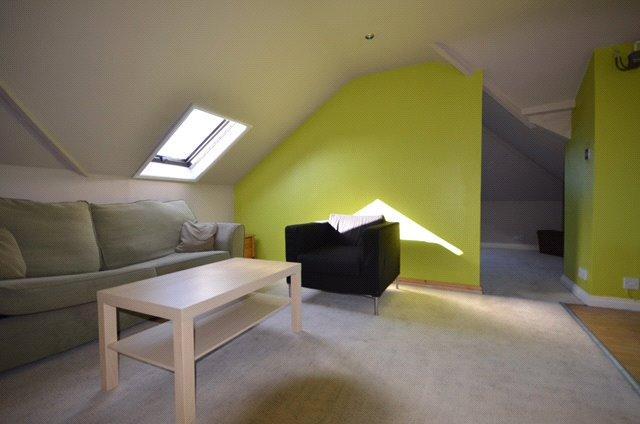 1 Bedroom Apartment Flat for sale in Chaplin Road, Wembley, HA0