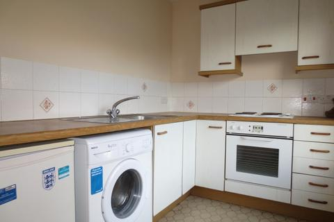 Studio to rent - Paxton Road Forest Hill SE23