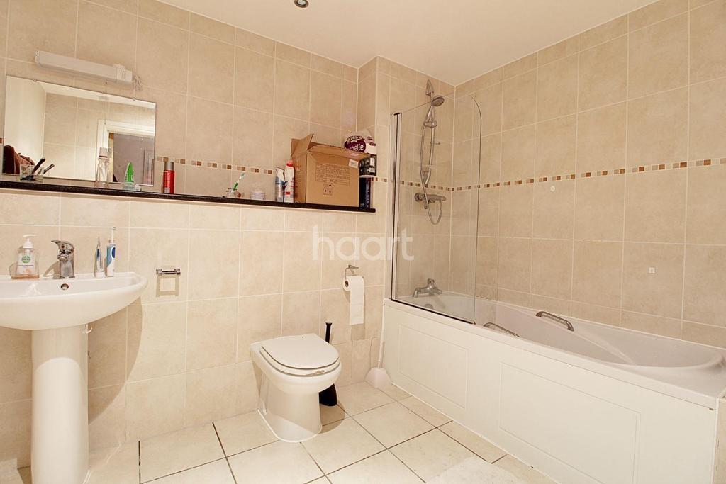 1 Bedroom Flat for sale in Chapelfield Gardens, Norwich