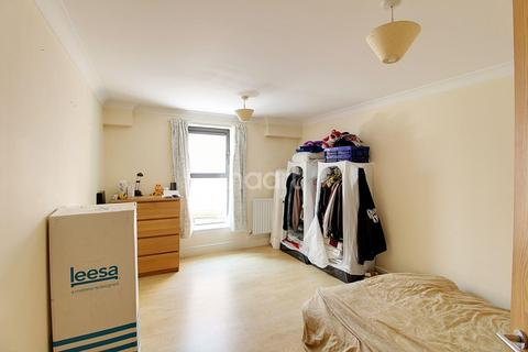1 bedroom flat for sale - Chapelfield Gardens, Norwich