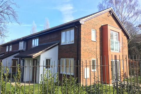 2 bedroom flat for sale - 25B Mornington Road, Norwich, NR2