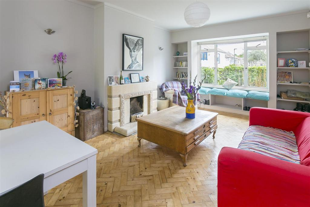 4 Bedrooms House for sale in Rosedene Avenue, Streatham, SW16