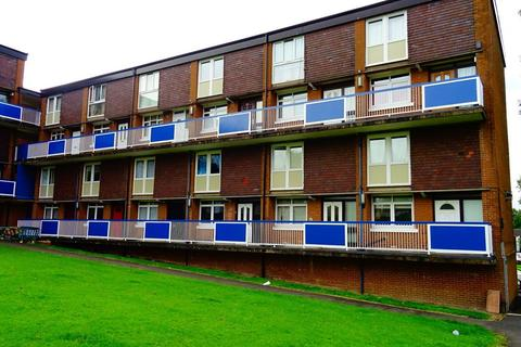 2 bedroom maisonette for sale - 55 White Thorns View, Batemoor, Sheffield S8 8EU