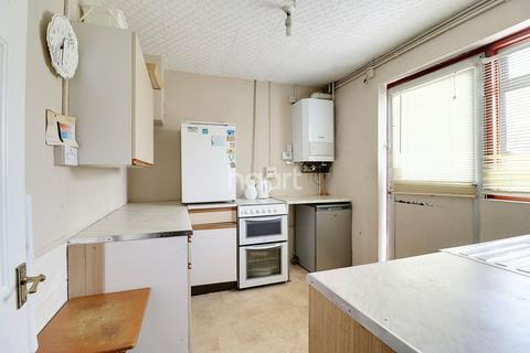 2 bedroom terraced house for sale   Hunters Hall Road. Search 2 Bed Houses For Sale In London   OnTheMarket